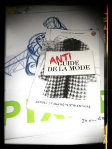 anti-guide-de-la-mode-charlotte-moreau