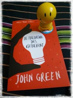Le-theoreme-des-katherine-john-green