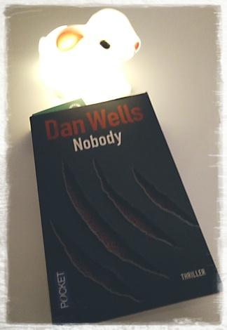 Nobody-dan-wells